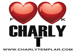 Logo charly Page.jpg