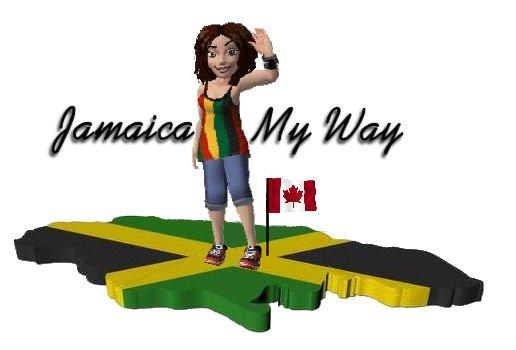 jmw logo.jpg