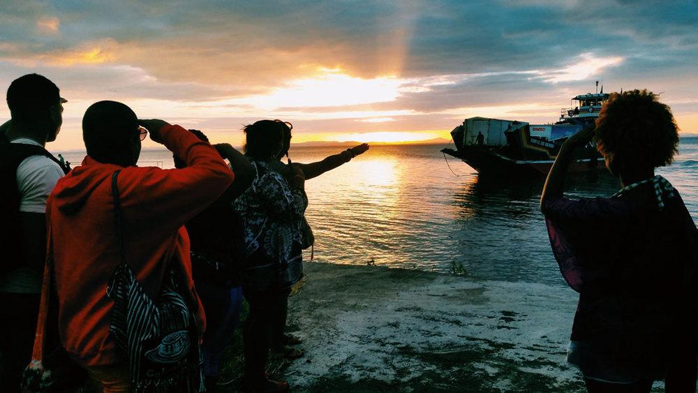 Nicaragua Nomadnessx Trip 2014