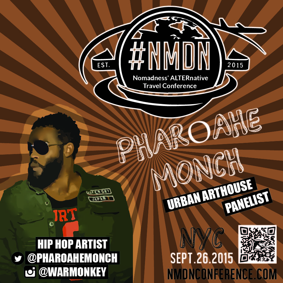 Pharoahe Monch-01.jpg