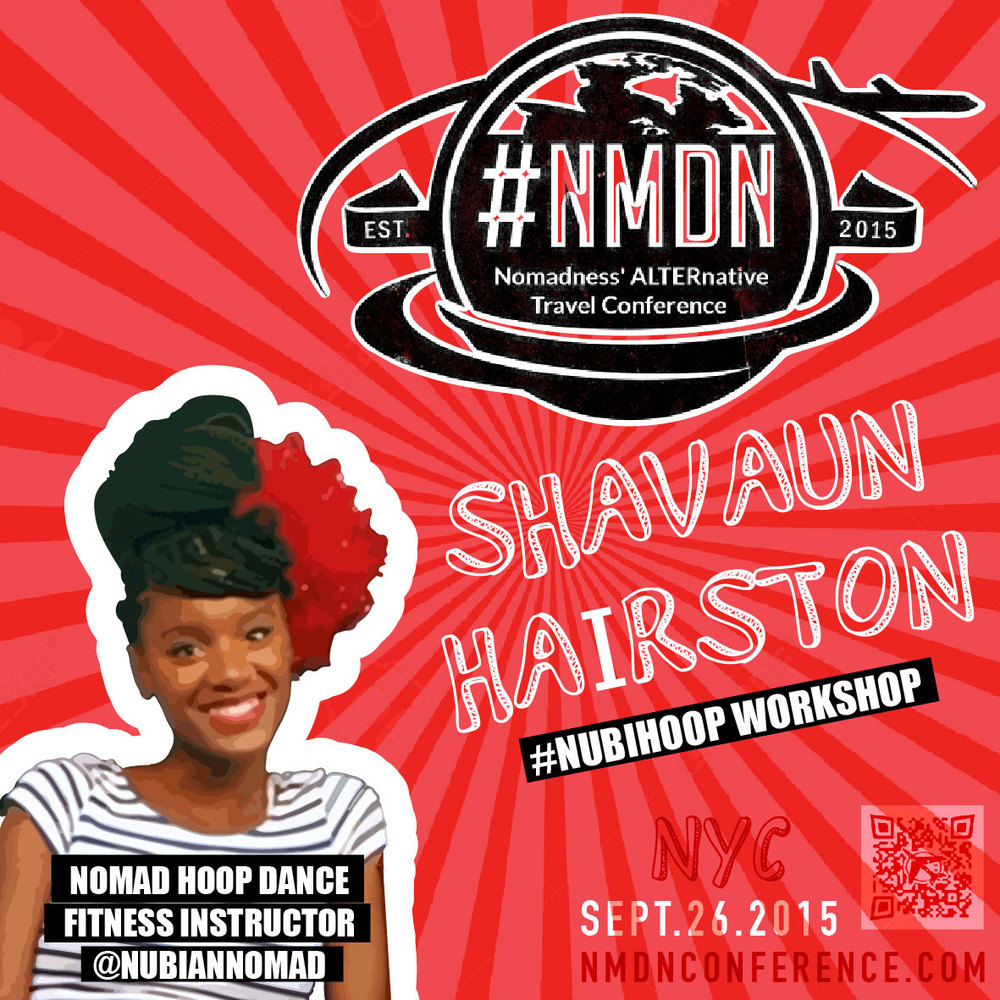 Shavaun Hairston Badge-01.jpg