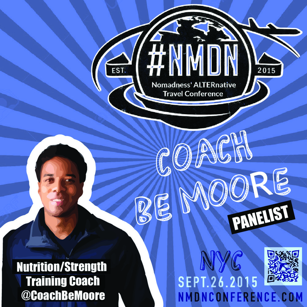 Coach Be Moore Badge-01.jpg