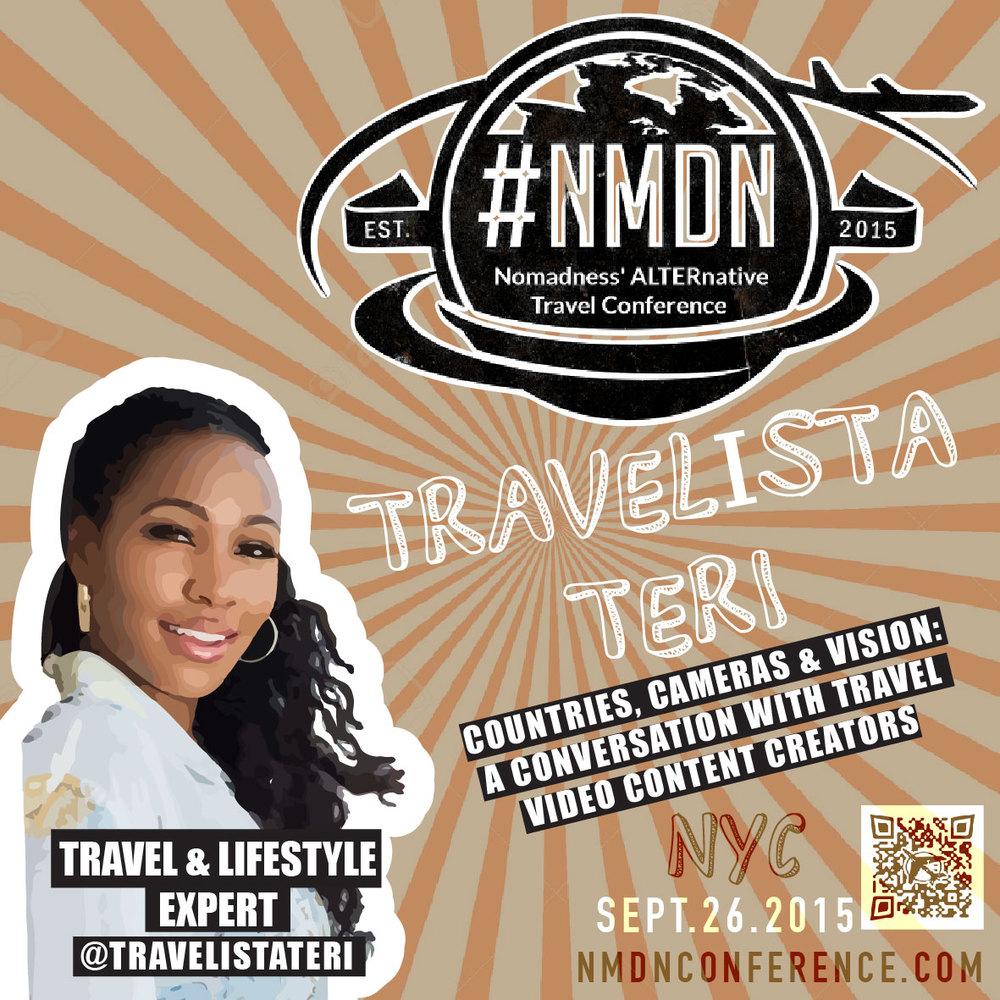 Travelista Teri Badge-01.jpg