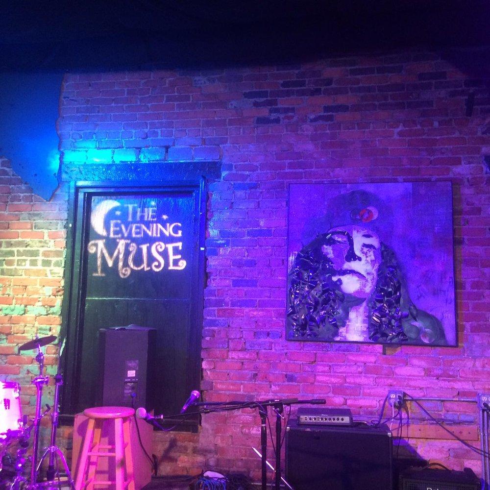 muse_stage.jpg