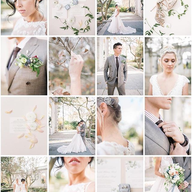 I was thrilled to be asked to join this beyond pretty styled shoot. So much talent in one group. Repost from @_makemeuppretty_ @TopRan So excited for this awesome collaboration with @dusoleilphoto 🙌  Spring Wedding 👰 💍🌸Wedding gowns:  @labellemariee  @livne.white  Hair & makeup: @victoriaroggio @_makemeuppretty_  Florist: @flowers_company  Jewelry: @lpriorijewelry  Models: @lianna_liss @babycat715 @deephousedad Stationery: @smoochiepaper
