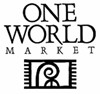 One World Market