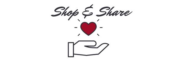 Shop & Share - Social Media Post (2).png