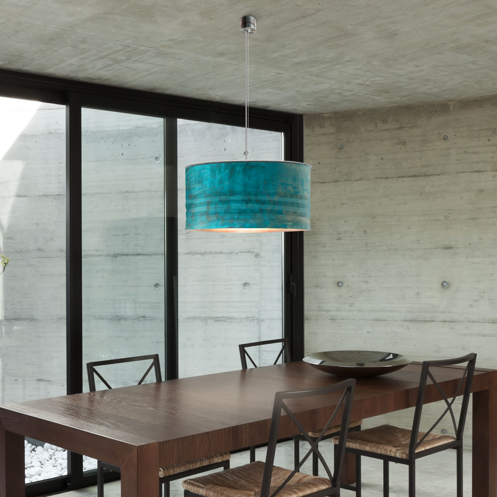 Lichtfass-company_insitu_website-commerce_turquoise.jpg