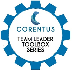 team leader toolkit series - site150.jpg