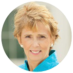 Margaret Cary  MD, MBA, MPH Board-certified Physician Executive, Leadership Coach & Consultant