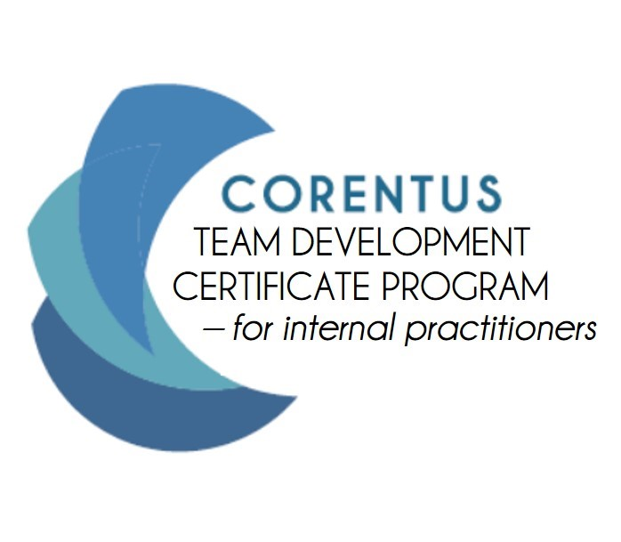 team development certificate program logo circle.jpg