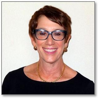 Ellen Waxman  M.Ed, ACC, Executive and Leadership Coach Toronto, Canada Cohort 3