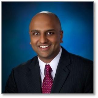 Srikanth Seshadri  Leadership Archiect Toronto, Canada Cohort 3