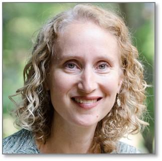 Nancy Nachbar  Founder and Executive Coach, Nachbar & Associates Washington D.C. Cohort 1