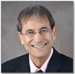 Ben E. Benjamin, Ph.D.  The Benjamin Institute Greater Boston Area  Cohort 2