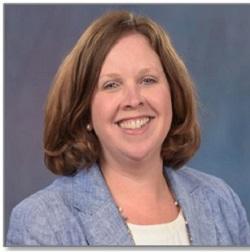 Heather Smith  Global Head of Talent, OD and Executive Development, Celgene, Inc. Greater New York Area Cohort 3