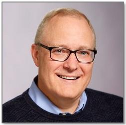 Peter Henderson  Leadership Development, Executive & Team Coaching, Facilitation Greater Boston Area Cohort 2