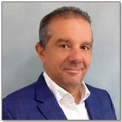 Alberto Navarro  Executive Coach, Team Coach and Consultant Panama City, Panama Cohort 3
