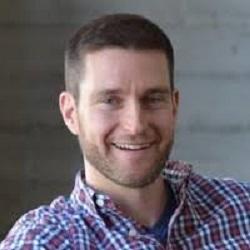 Shawn Plunkett  Principal, Spire Growth Leadership Coach San Francisco Cohort 1