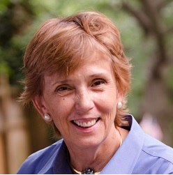 Margaret Cary  MD, MBA, MPH Board-certified Physician Executive, Leadership Coach & Consultant Washington D.C. Cohort 1