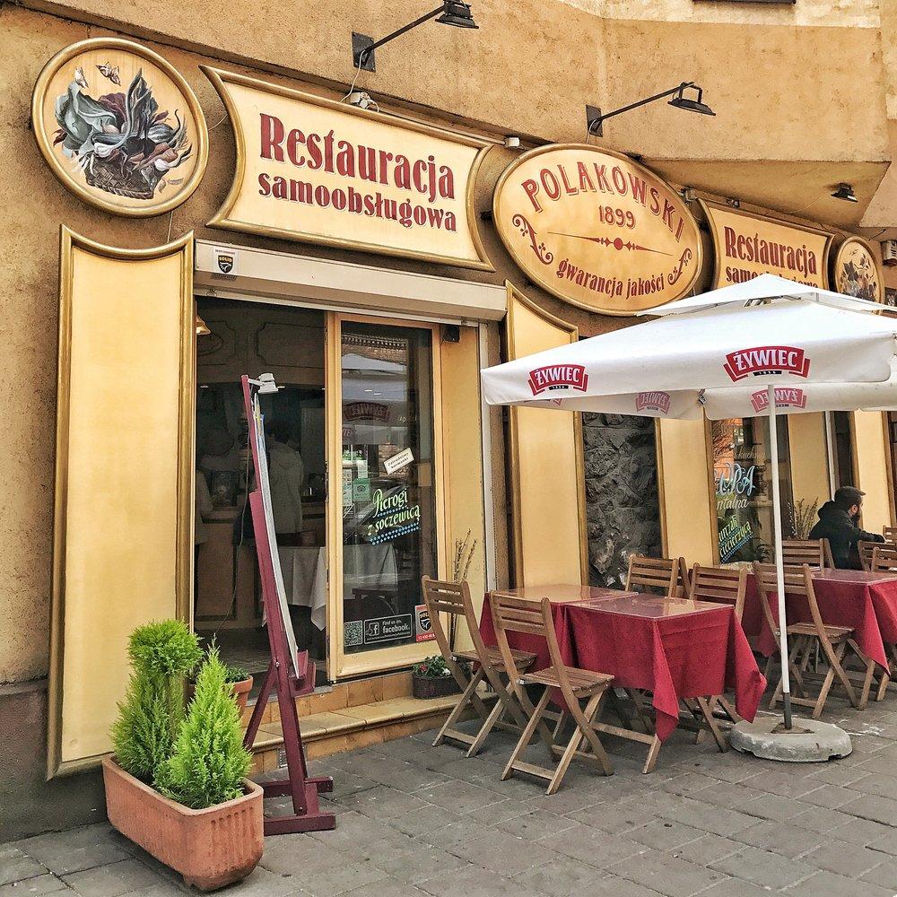 krakow restaurant.jpg
