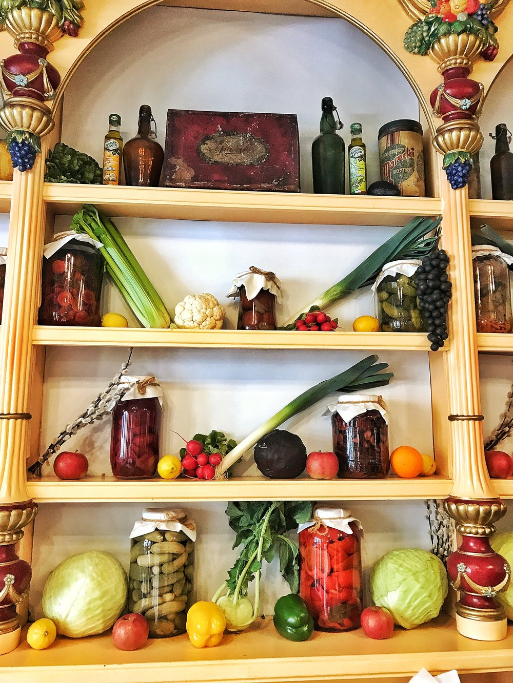 veggie shelf display.jpg