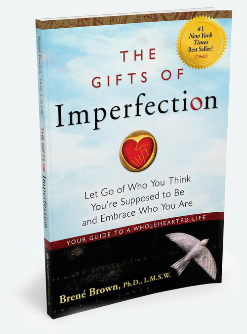 Gifts-of-Imperfection copy.jpg