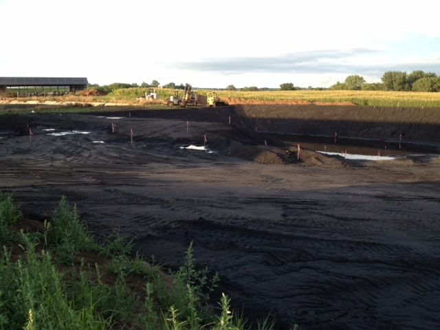 Manure Pit - before.jpg