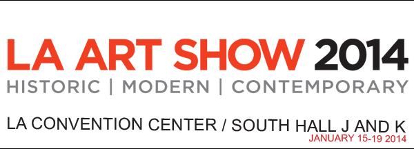 LA Art Show.jpg