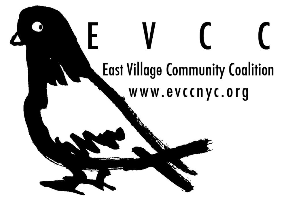 EVCC February 2015