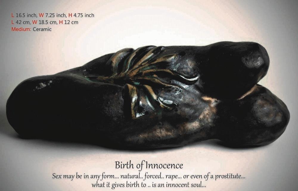 neelup_birth of innocence (2).jpg