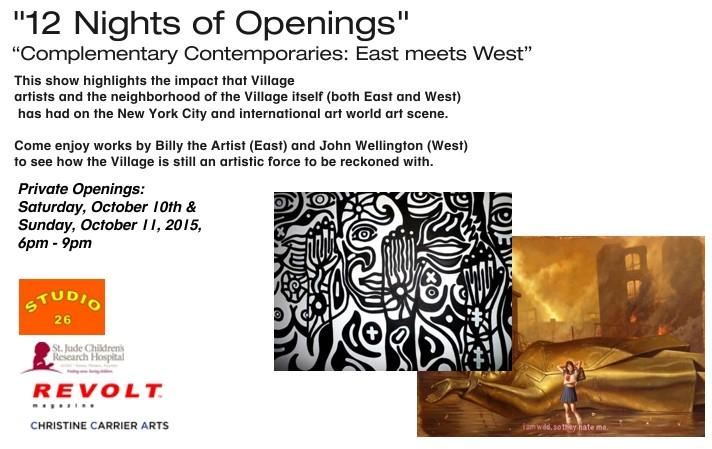 John Wellington invite.jpg