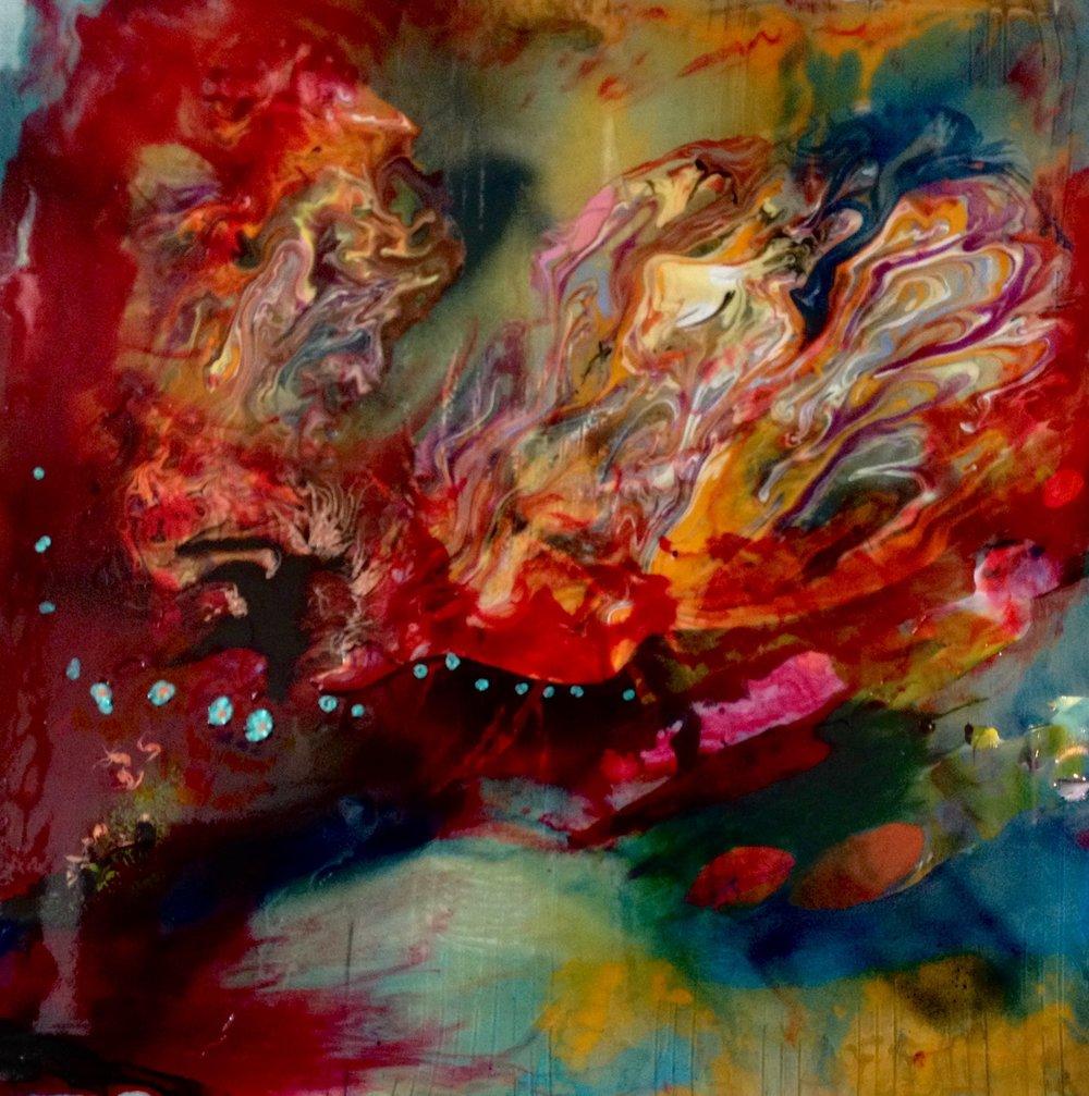 Poppy Red-2015 .jpg