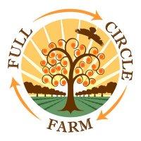full-circle-farm.jpg