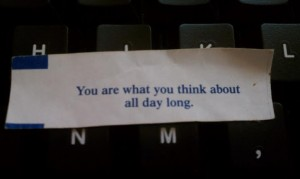 fortune-cookie-300x179.jpg