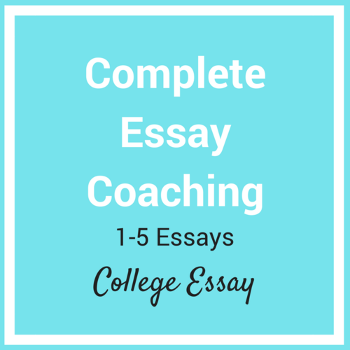 complete essay coaching essays write megan complete essay coaching 1 5 essays