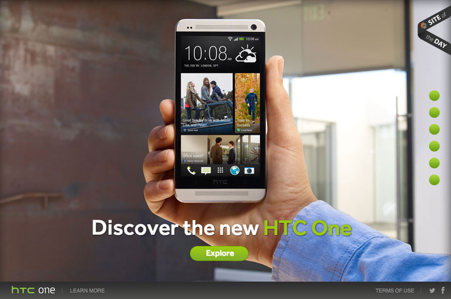 htc_1_905.png