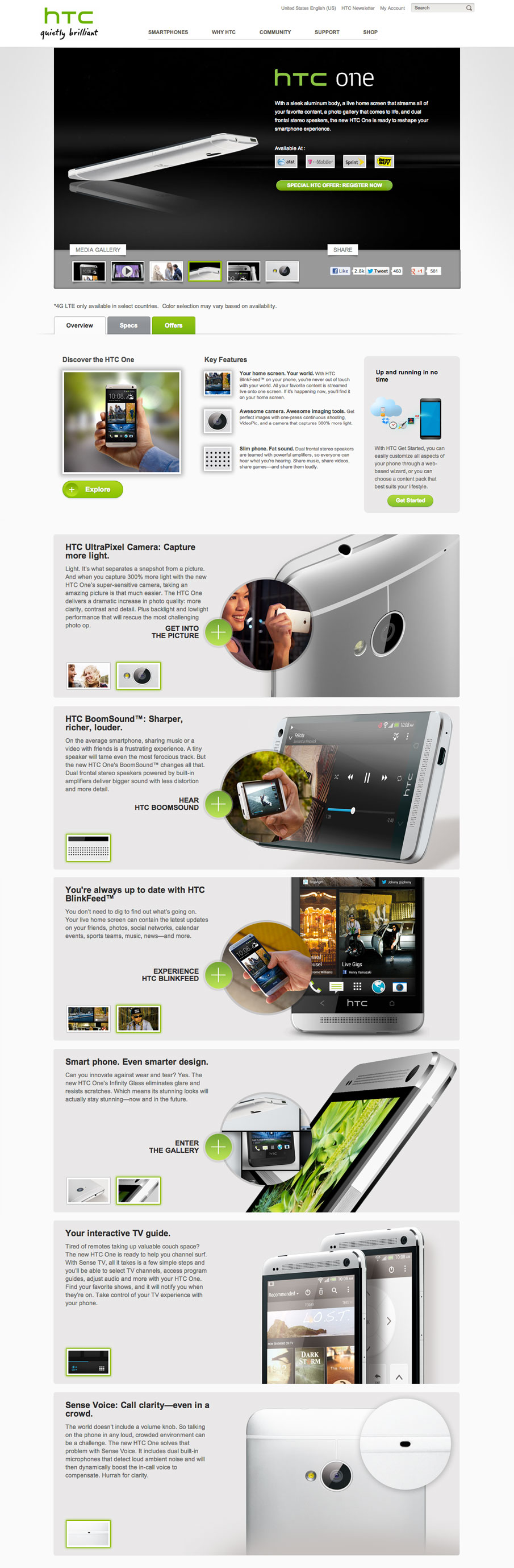 HTC_PP_B_905.jpg