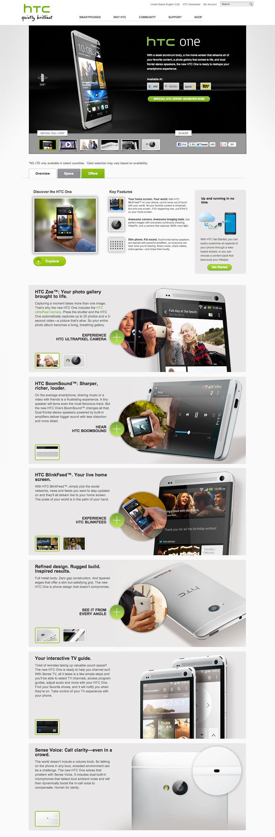 HTC_PP_A_905.jpg