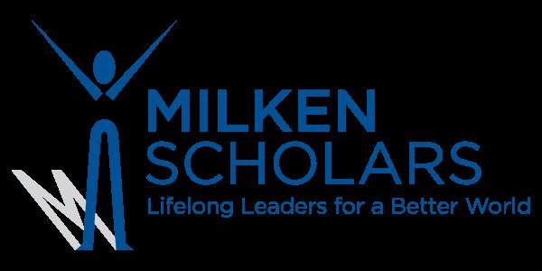 Milken-Scholars-logo-preview.png