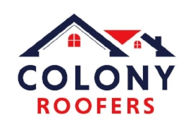 ColonyRoofing_LOGO_NoTag_Stacked_White.jpg