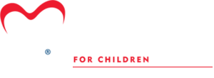 CASA For Children - Passaic County
