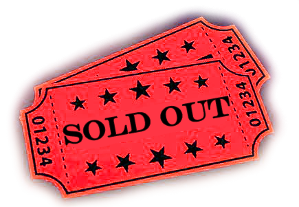 Tickets_Sold_Out.png