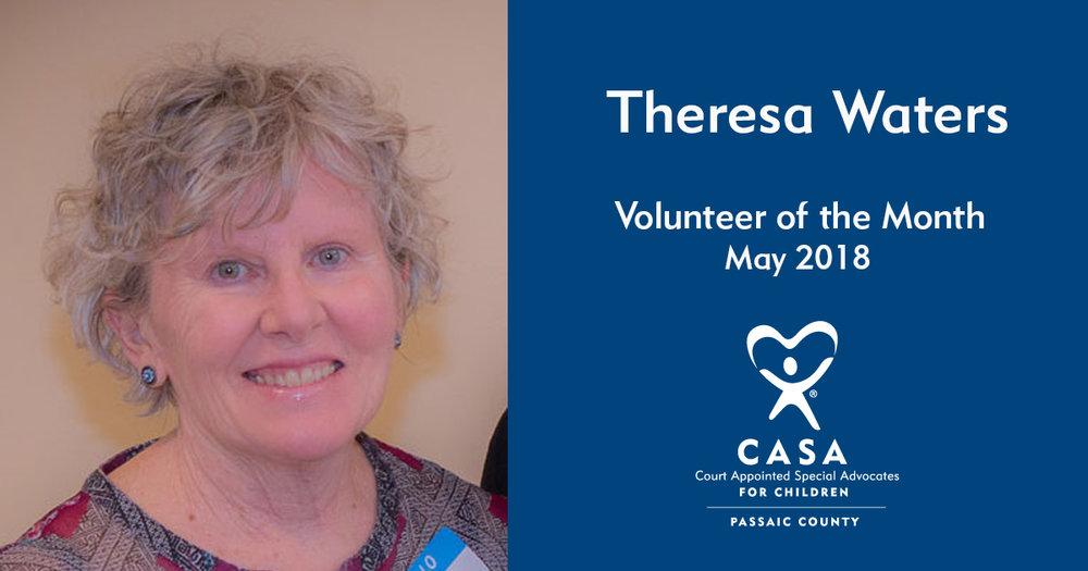 Volunteer of the Month May 2018 FB.jpg