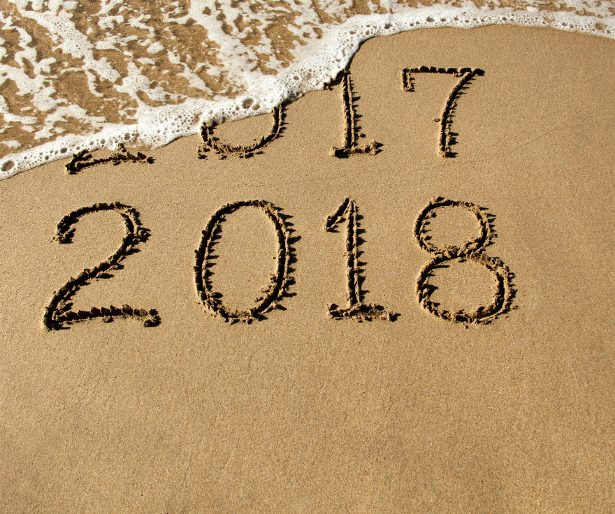 beach 2017.jpg