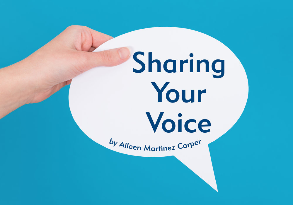 Sharing Your Voice.jpg