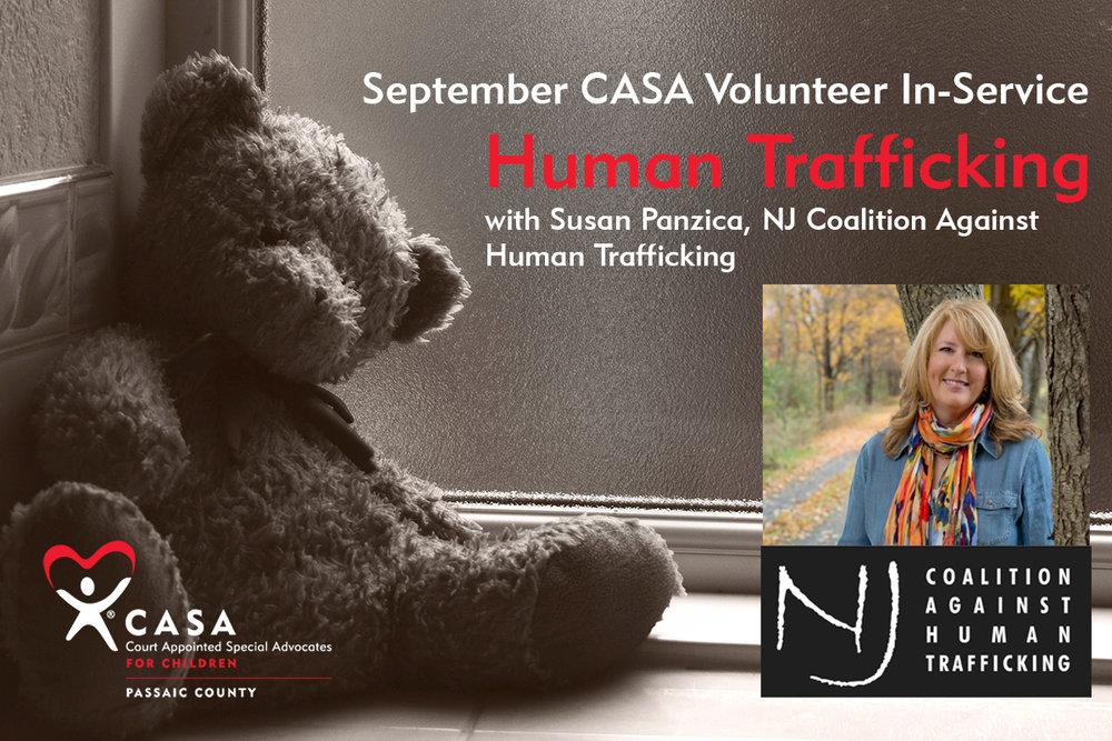 Human Trafficking Header.jpg