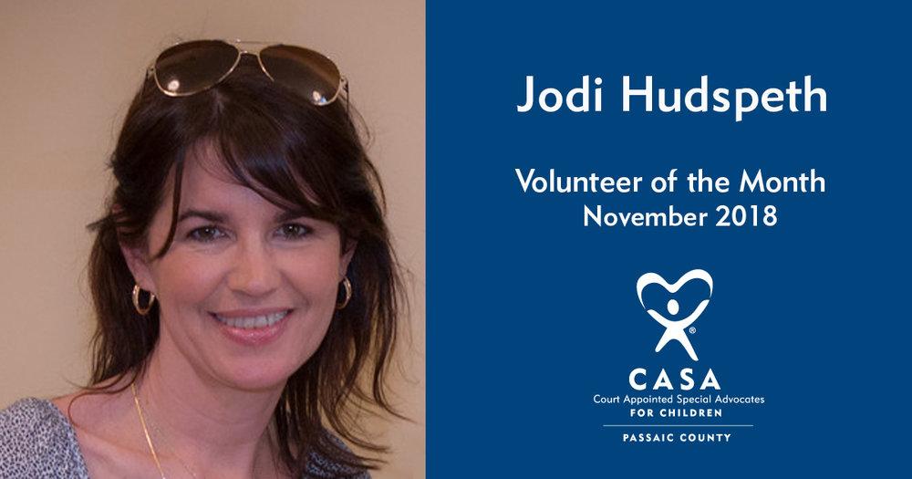 Volunteer of the Month November 2018 FB.jpg