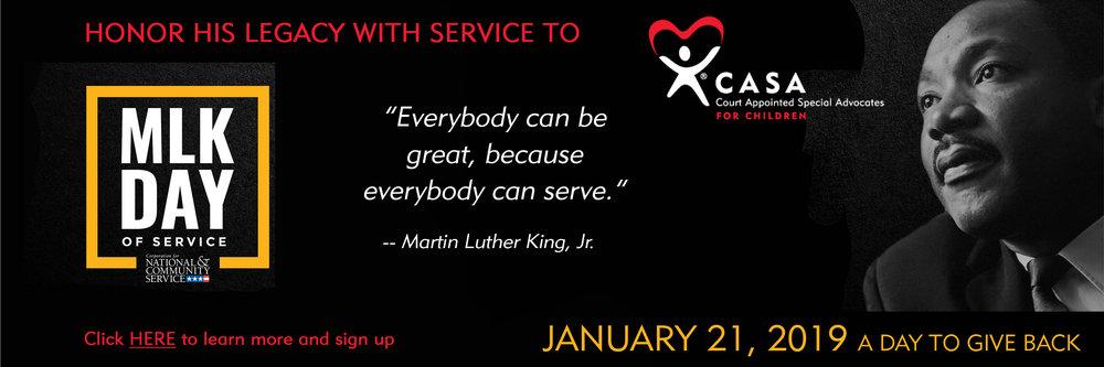MLK Day Homepage Rotator.jpg
