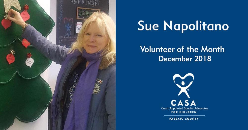 Volunteer of the Month December 2018 FB.jpg